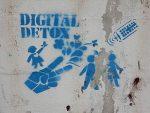 Daten-Detox: Fünf Schritte zu einer besseren Smartphone-Beziehung