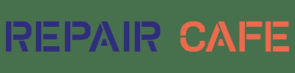 Logo RepairCafe.org